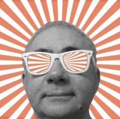 Foto de perfil de Daniel Molina