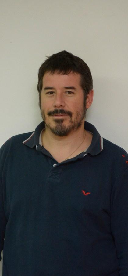 Foto de perfil de Leonardo Herreros