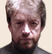 Foto de perfil de Walter Curia