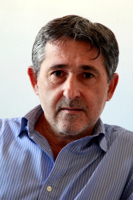 Foto de perfil de Adrián Pecollo