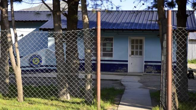 La comisaría 42 del barrio 2 de Abril acumula denuncias por abuso policial. (Archivo)