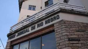 Hay tres familias instaladas desde hace años en el terreno ubicado en el barrio Don Bosco.