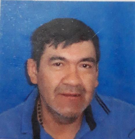 La familia de la víctima había denunciado su desaparición hace una semana. (Gentileza Cutra Co al Instante).-