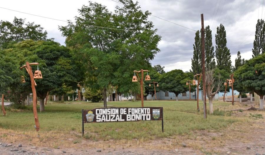 Sismo en Neuquén: afirman que se sintió en en el centro y la capital