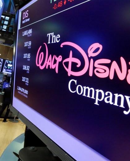 Disney espera con esta adquisición competir con Netflix y otras compañías de streaming.