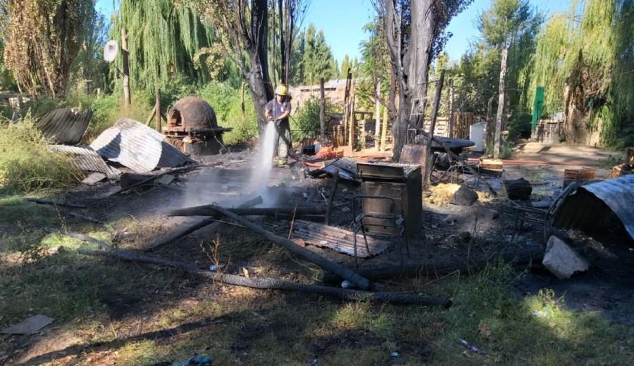Foto: centenariodigital.com