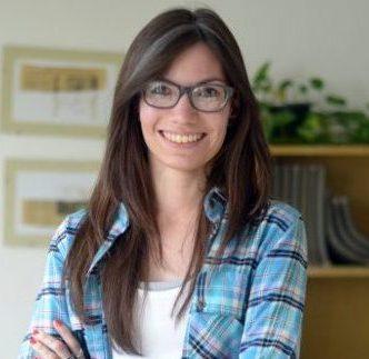 Foto de perfil de Andrea Durán