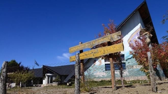La escuela de arte La Llave ofrece 130 talleres para este año. Foto: archivo