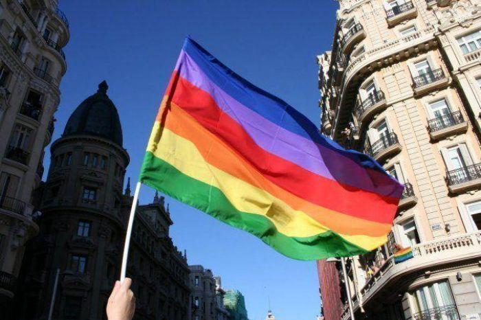 Neuquén es la primera provincia que hará un aporte económico a la población trans adulta. Foto gentileza.