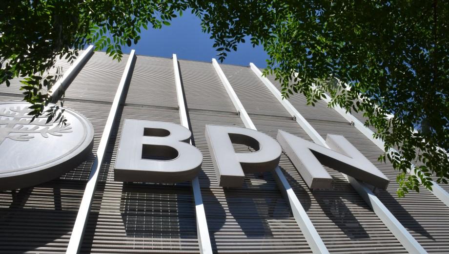 El BPN alertó a sus clientes por estafas telefónicas. (Foto: Archivo.-)
