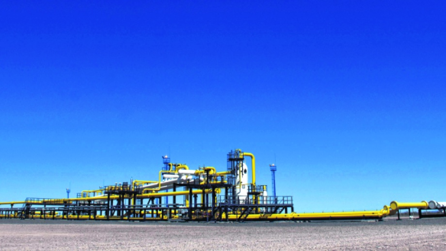 Los desarrollo de tight gas tienen un segundo aire de la mano del Plan Gas Ar.