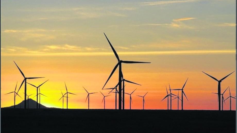 Los informes destacan el rol clave que tendrá el sector energético en el desarrollo productivo y tecnológico nacional.