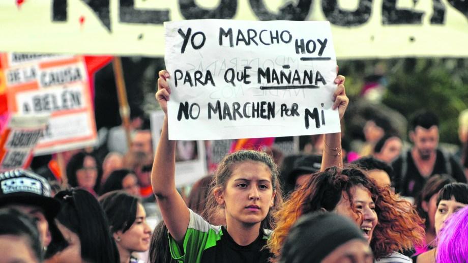 El femicidio es la manifestación extrema de la violencia machista en contextos de desigualdad.
