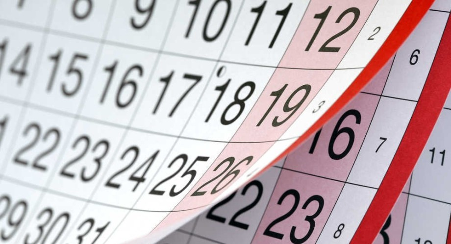 La pregunta del millón: ¿El Jueves Santo es feriado?