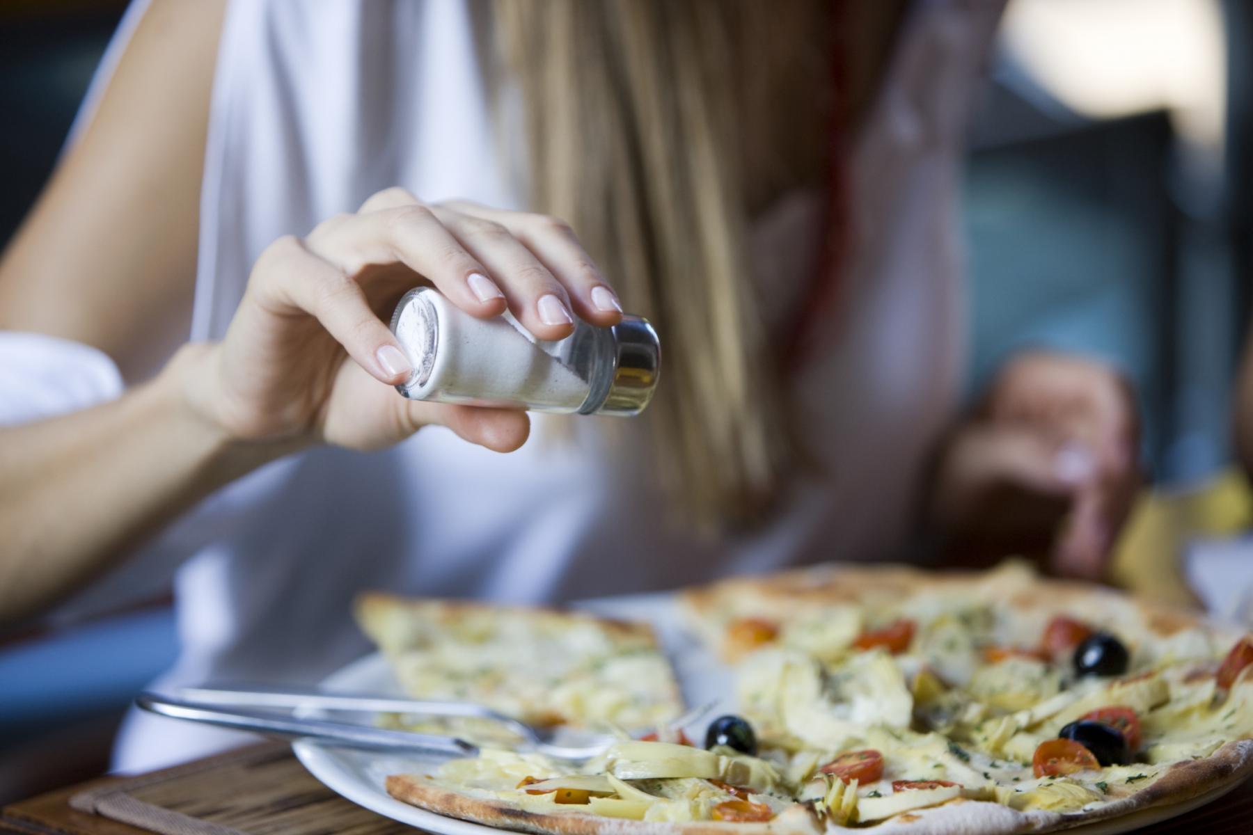 Dieta a domicilio costa rica