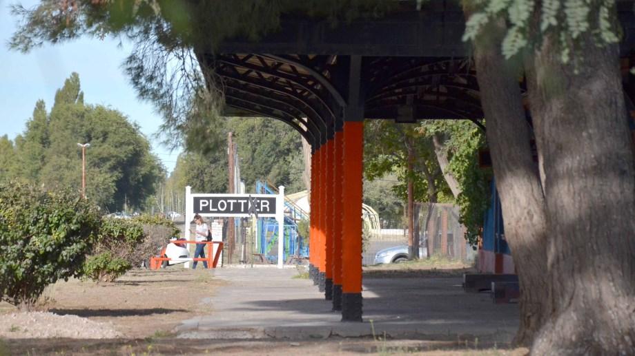 La Municipalidad aseguró que realizó las obras y que rindió los gastos.
