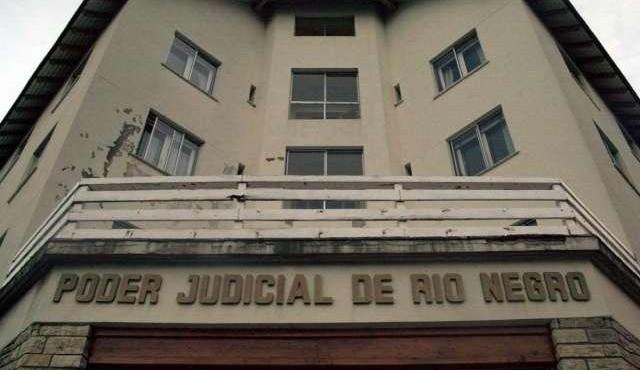 La orden de detención se dictó este martes, informaron desde el Ministerio Público Fiscal. (Archivo)