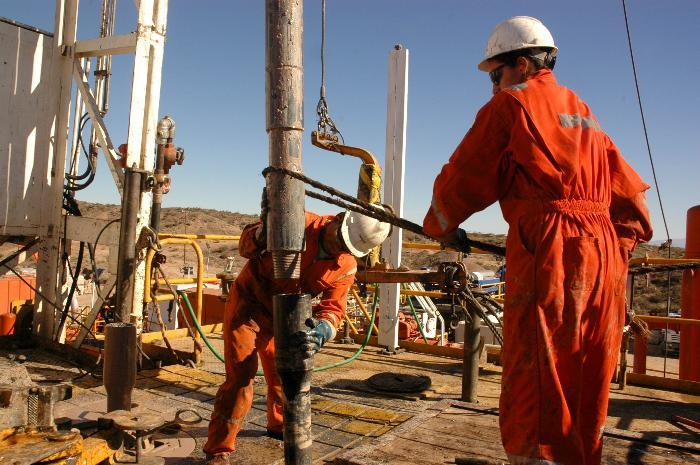 Resultado de imagen para petroleros