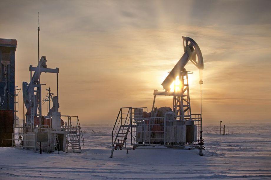 El fin de semana se reunirán algunos miembros de la OPEP.