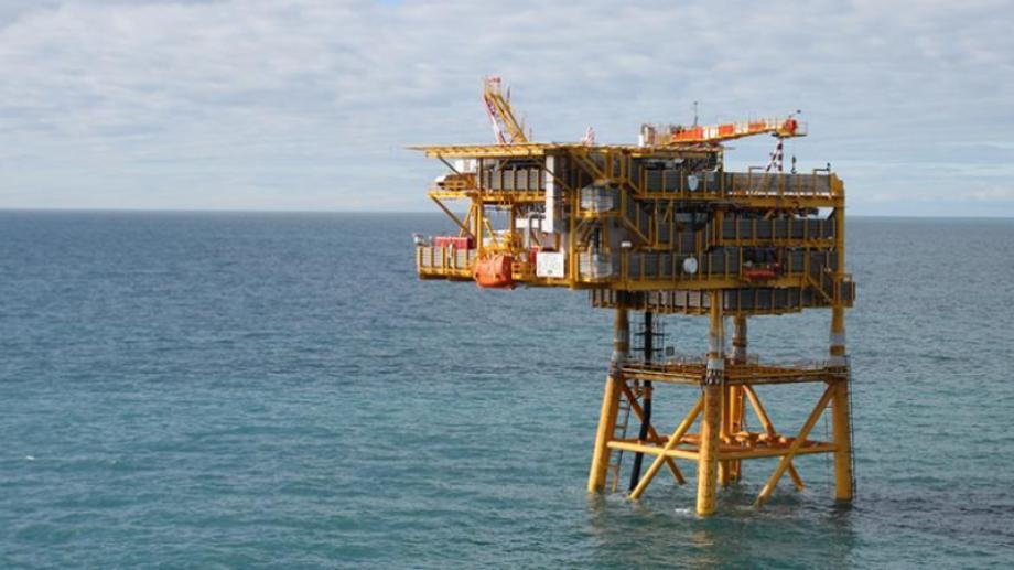 En 2023 se esperaba tener los primeros resultados de los estudios de exploración de la costa nacional.