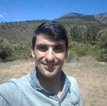 Mario Reyes Espina fue condenado el 9 de mayo pasado por la Cámara Criminal Primera de Bariloche. (Gentileza)