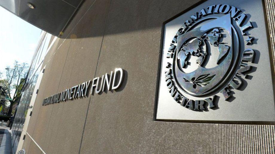 El FMI publicó uno de sus cuatro informes sobre la proyección económica para distintos países.