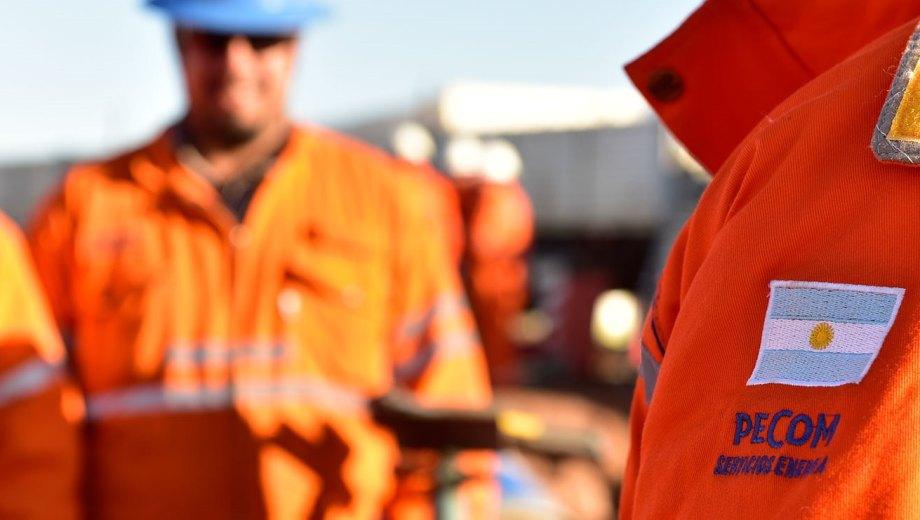 La compañía busca consolidar su posición dominante en el segmento de los hidrocarburos.