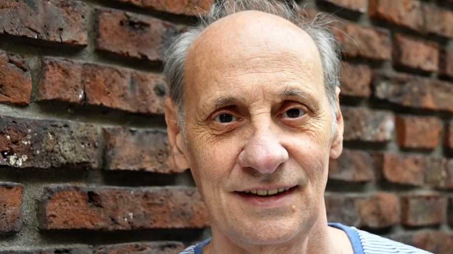 Ricardo Monti, un dramaturgo íntegro que formó a varias generaciones  de actores.