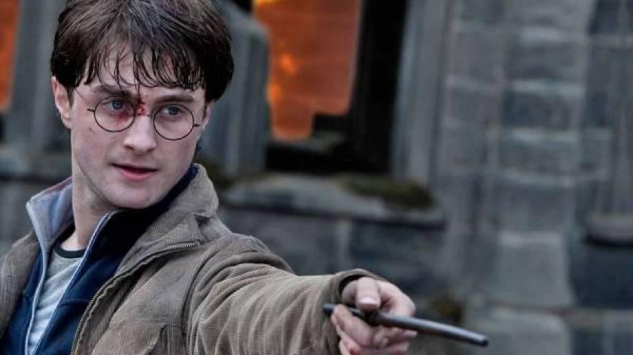 Harry Potter cumple años: un pibe de 39