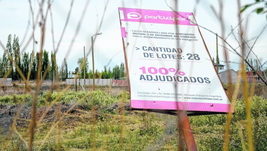 El municipio informó que la denuncia por el Plan F será elevada a juicio. (Archivo).-