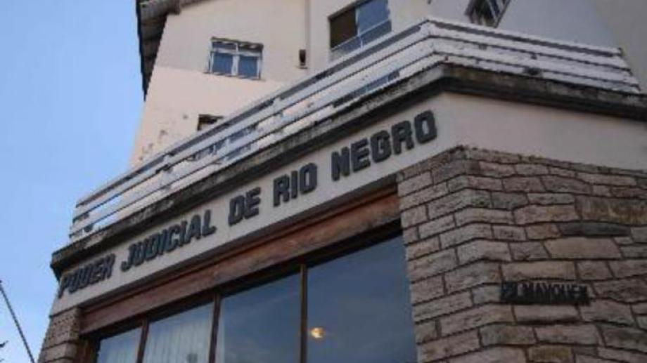 El edificio está ubicado en la avenida 12 de Octubre y y John O´Connor. Foto: archivo