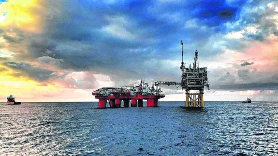 El eje de la demanda fue la participación de la firma británica Tullow, una compañía con experiencia en Malvinas.