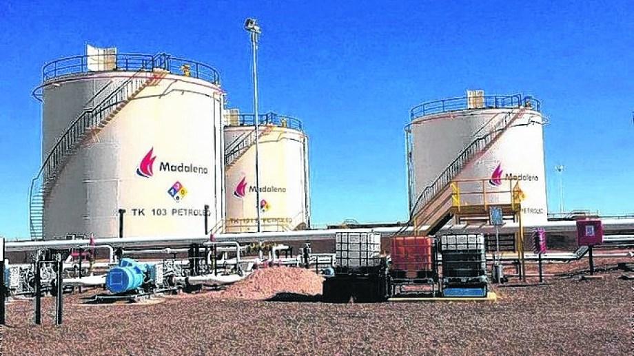 La operadora sigue apostando al desarrollo de sus activos en el país.