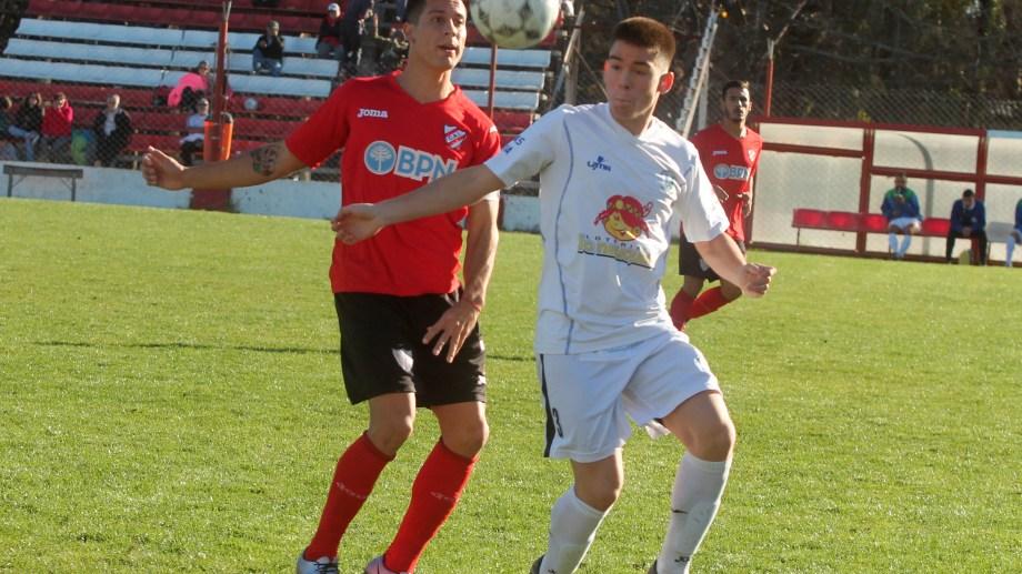 Independiente se juega una parada clave ante Maronese. (Foto: Archivo)