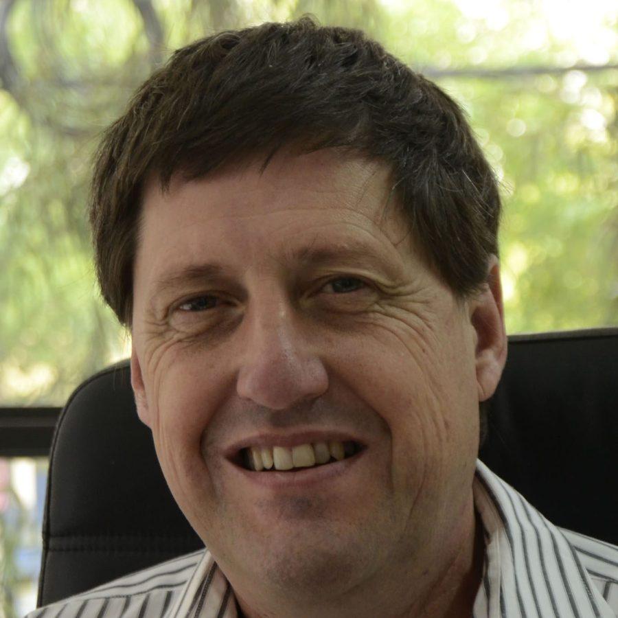 Foto de perfil de Javier Lojo