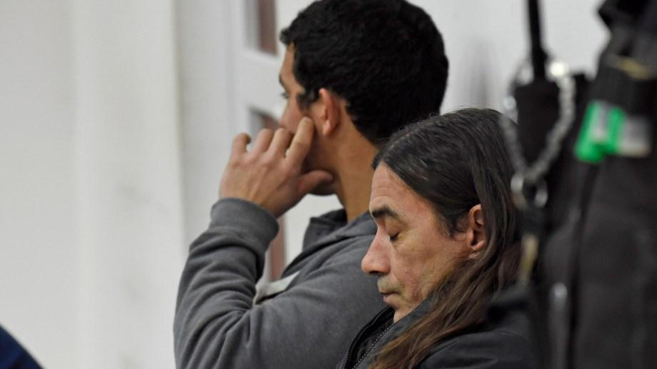 Confirman prisión preventiva para Forno y dos integrantes de la megabanda. (Foto: Archivo)