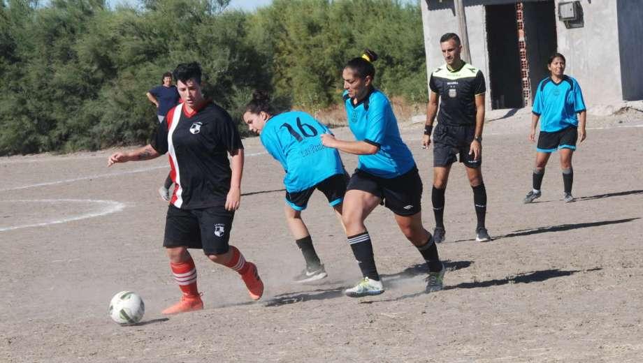 Gentileza: Alma Deportiva.