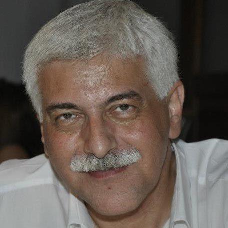 Foto de perfil de Italo Pisani