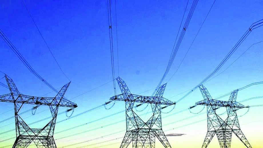 El valor mayorista de electricidad es uno de los precios que más subieron.