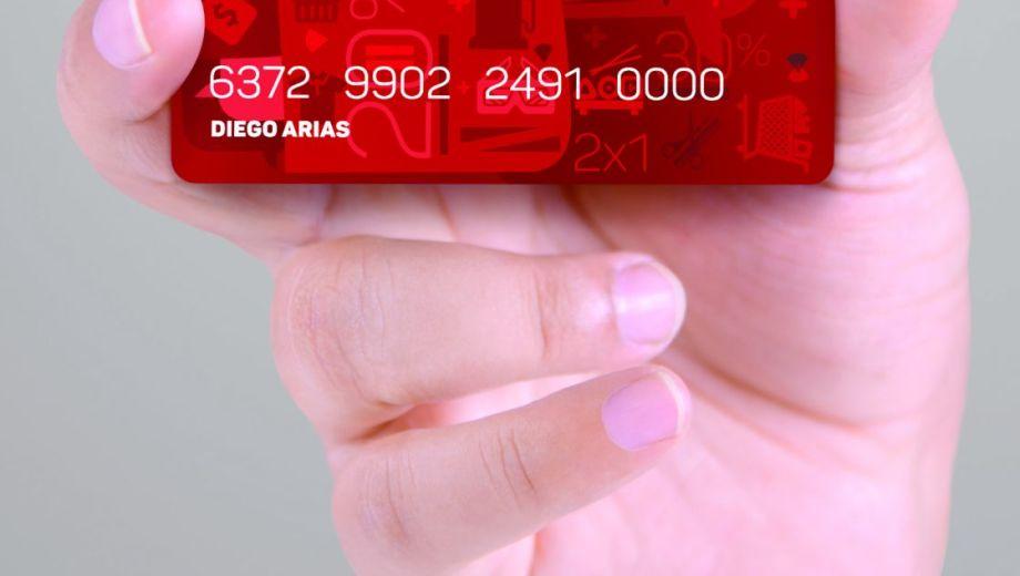 El uso de la tarjeta Club va sumando usuarios día a día en la región.