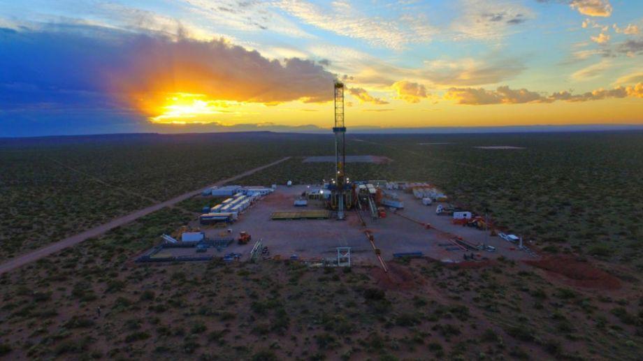 Vista Oil&Gas fue la primera firma en rechazar la compensación de Nación.
