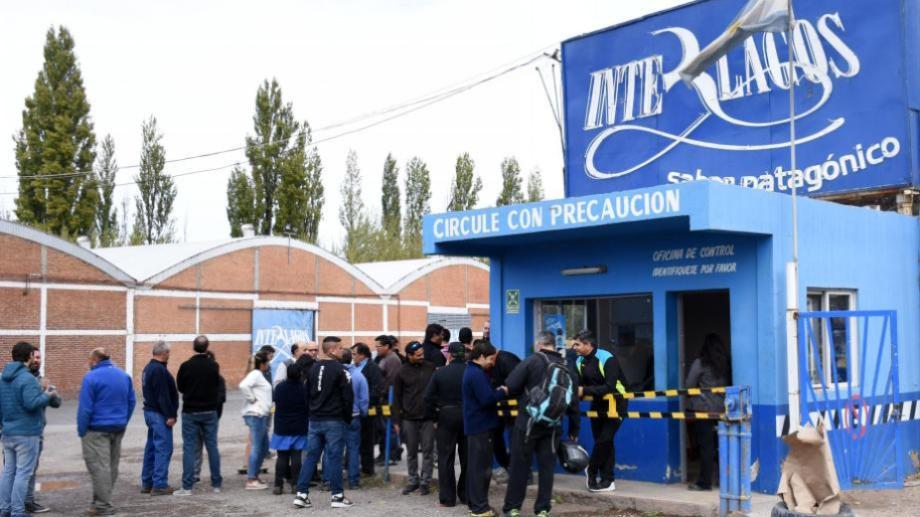 Fracasó nuevamente la venta de Interlagos por falta de compradores. (Foto archivo)