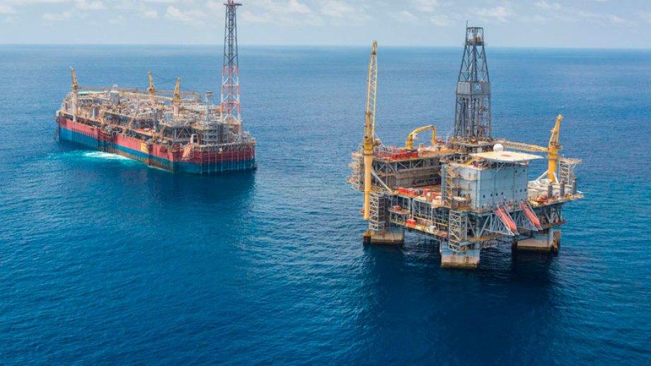Proyectan que Rovuma LNG comenzará a operar en 2025.