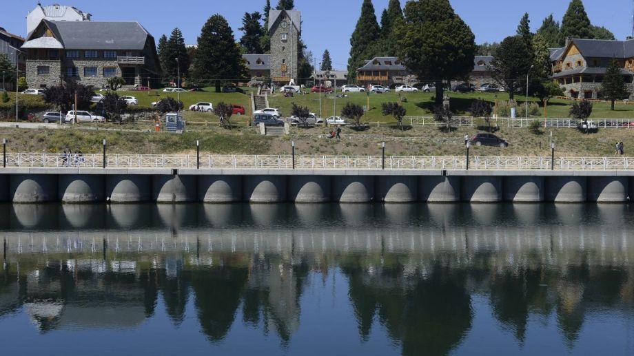 La municipalidad de Bariloche acordó cancelar su deuda con la AFIP. Archivo