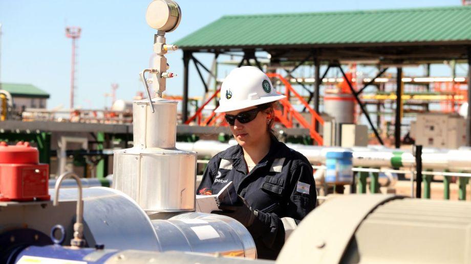 Las mujeres se abren paso en la industria del Oil&Gas y las nuevas generaciones son las que muestran los mayores cambios, aunque todavía queda camino por andar.