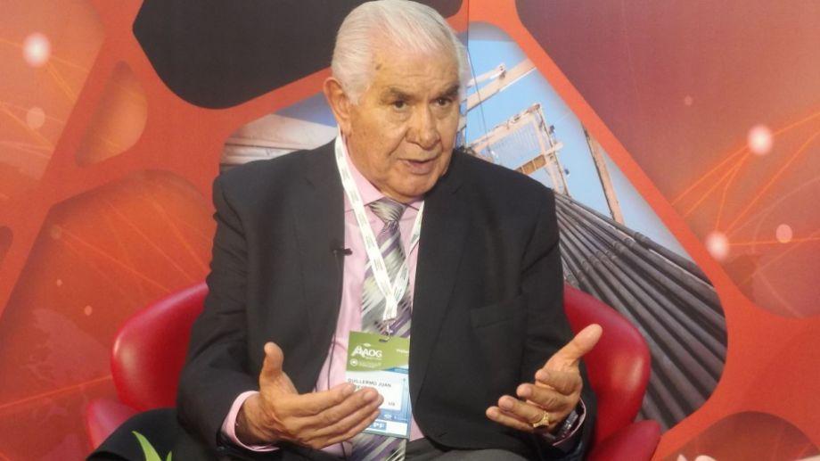 La presión del sindicato de Petroleros Privados fue clave para llegar a un acuerdo previo a las elecciones de octubre.