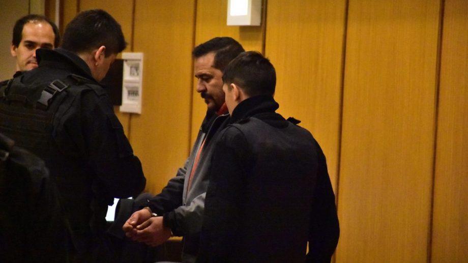 Once denuncias pesan contra el donde quien fue exonerado. (foto: archivo)