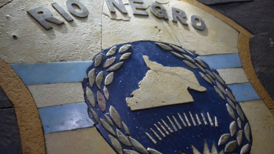 La Legislatura rionegrina inicia un nuevo período, con cambios en sus bancas. Foto: archivo.-