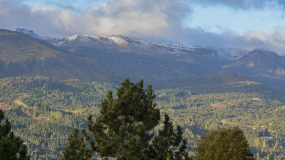 Organizaciones sociales y comunidades de San Martín de los Andes no están conformes con los cambios. Foto: archivo.