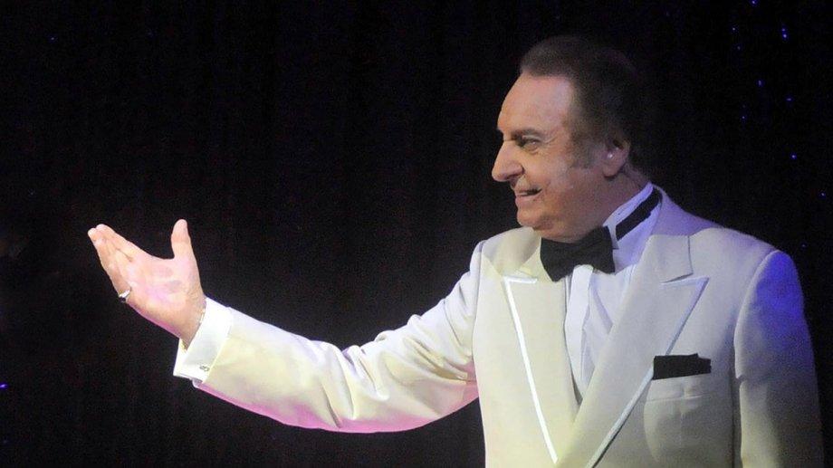 Santiago Bal fue actor, comediante, autor y director de cine, teatro y televisión.